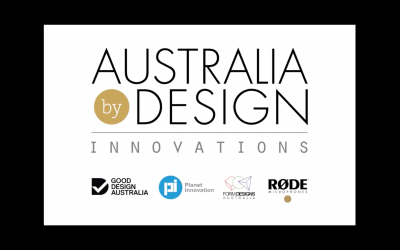 Micro-X: Australia By Design Feature