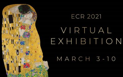 Micro-X to attend ECR 2021