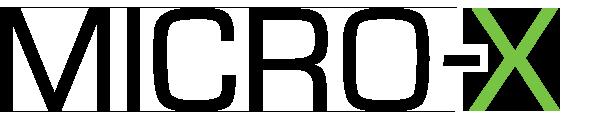 Micro X