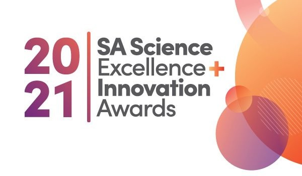 Micro-X Named as a Finalist in the 2021 SA Science Excellence Awards